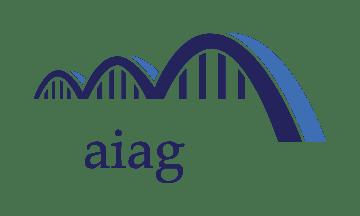 Aiag Asesores es una asesoria y gestoria de Bilbao. Nuestros asesores en Bilbao te ofreceran el mejor servicio.