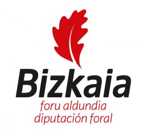 Asesoría y gestoria fiscal en Bizkaia