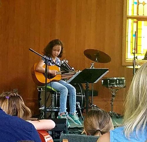 Ginny_Guitar.jpg