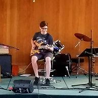 Owen_Guitar.jpg