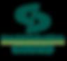 arbitraje-canaco-logo.png
