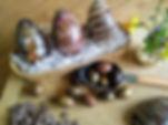 Easter #workshops booking now! Visit www