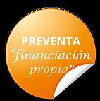 preventa-R-IX.png