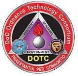 logo dotc.PNG
