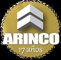 logo-arinco-17.png