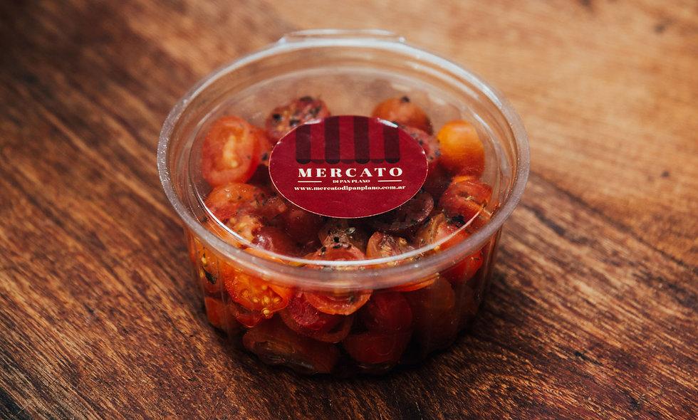 Tomates Cherry 200gr