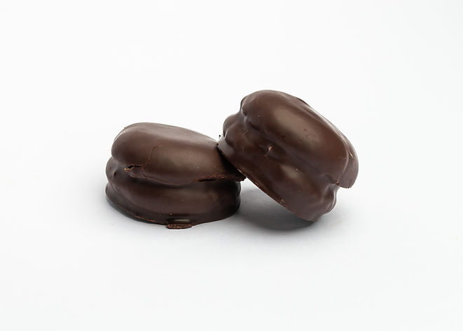 Gota de oro chocolate.jpg