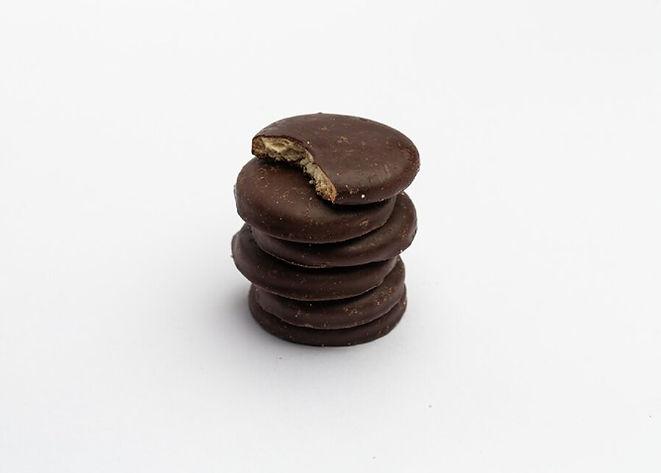 galletita negro.jpg