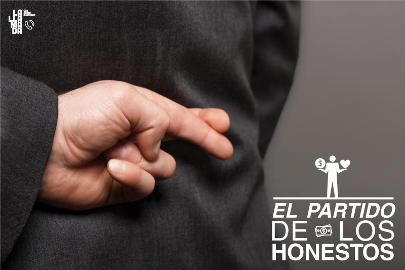el-partido-de-los-honestos