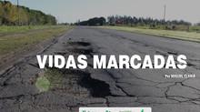 VIDAS MARCADAS
