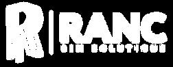 ranc_ok_blanco.png