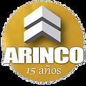 logo-arinco-15.png