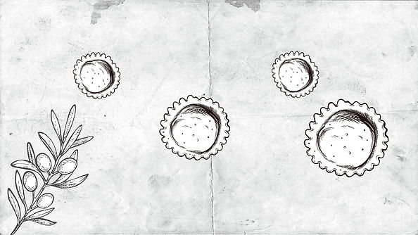 Sin_título-1_Mesa_de_trabajo_1_copia.jp
