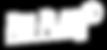 logo-blanco-.png