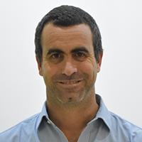 JD__0000s_0007_Dr.-Martín-García-Santill