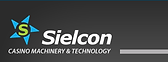SIELCON S.R.L..png