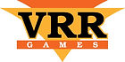 VRR GAMES S.A..jpeg