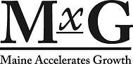 MxG logo.jpg