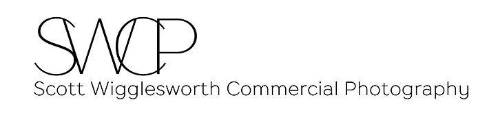 SWCP Logo Small.jpg