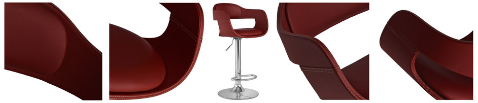 Designer Bar Stool