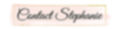 CONTACTSTEPHANIESIGN copy_edited-1.png