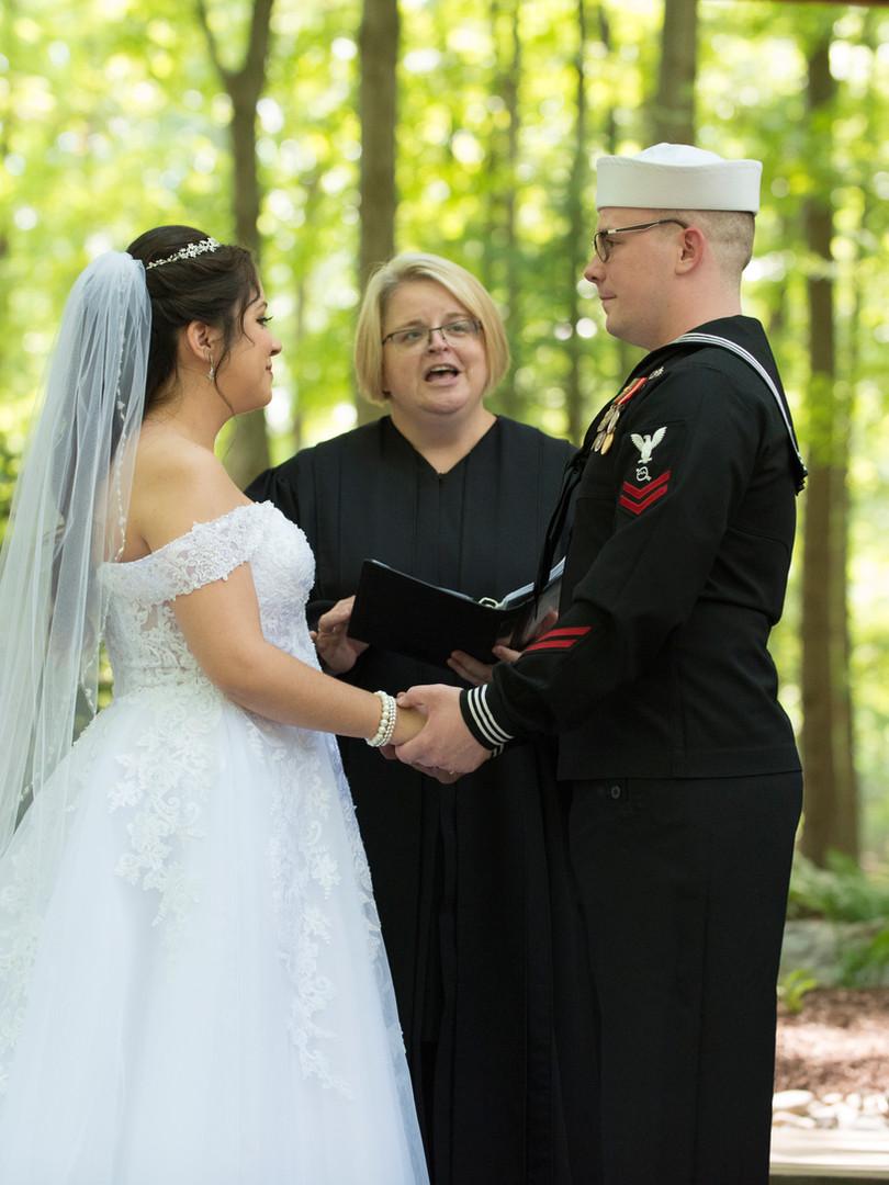Wedding 144.JPG