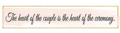 HEARTMOTTO_edited-1.png