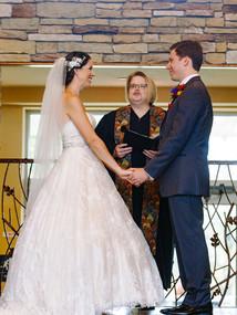 Patrick Kimberly Wedding - Kasey Ivan Ph