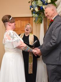 Wedding 161.JPG
