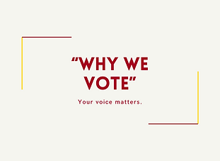 Why We Vote Cover (1).png