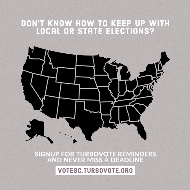 Turbovote Deadlines.png