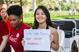 9-24 National Voter Registration Day-58.