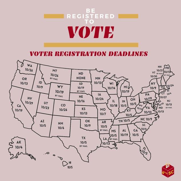 Voter Reg Deadlines (1).jpg