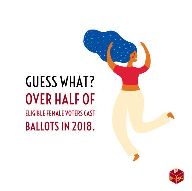 Female voter stats..jpg