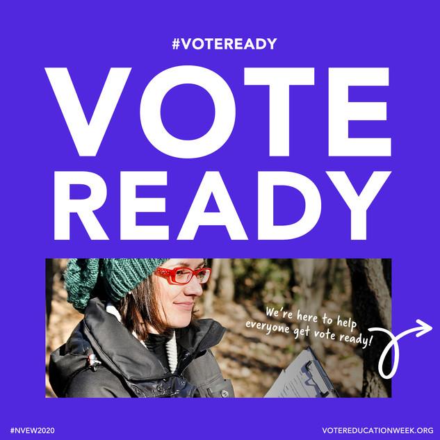 04_NVEW-VoteReady_01.jpg