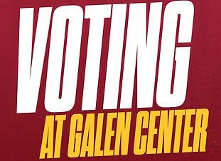 2020-MRK-GalenPollingCenter-TW_edited.jp