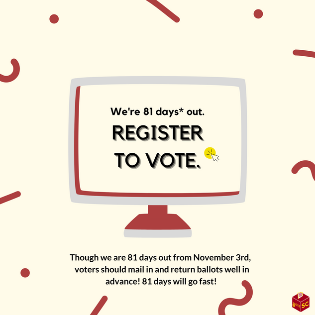 TIME TO REGISTER TO VOTE..png