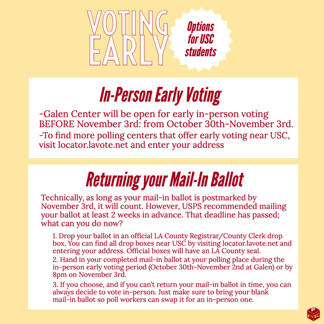 VoteEarlyDay.png