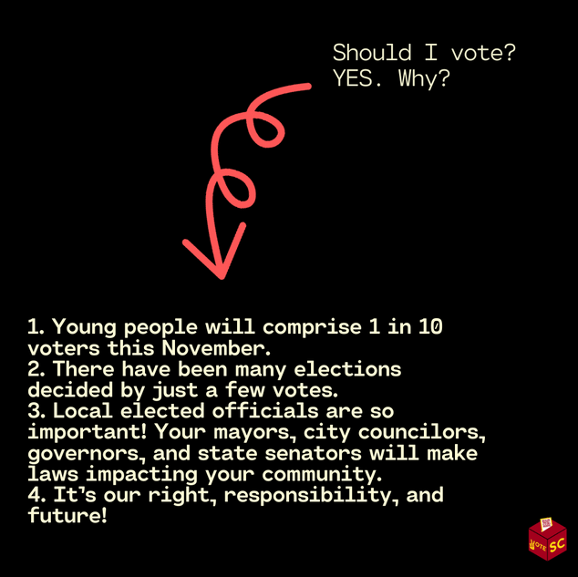 Should I vote_ YES. Why_.png