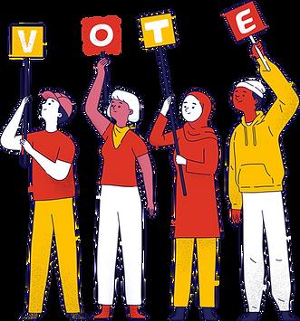 vote_illustration.png