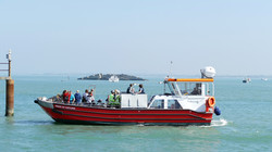 Ferry 01(1)