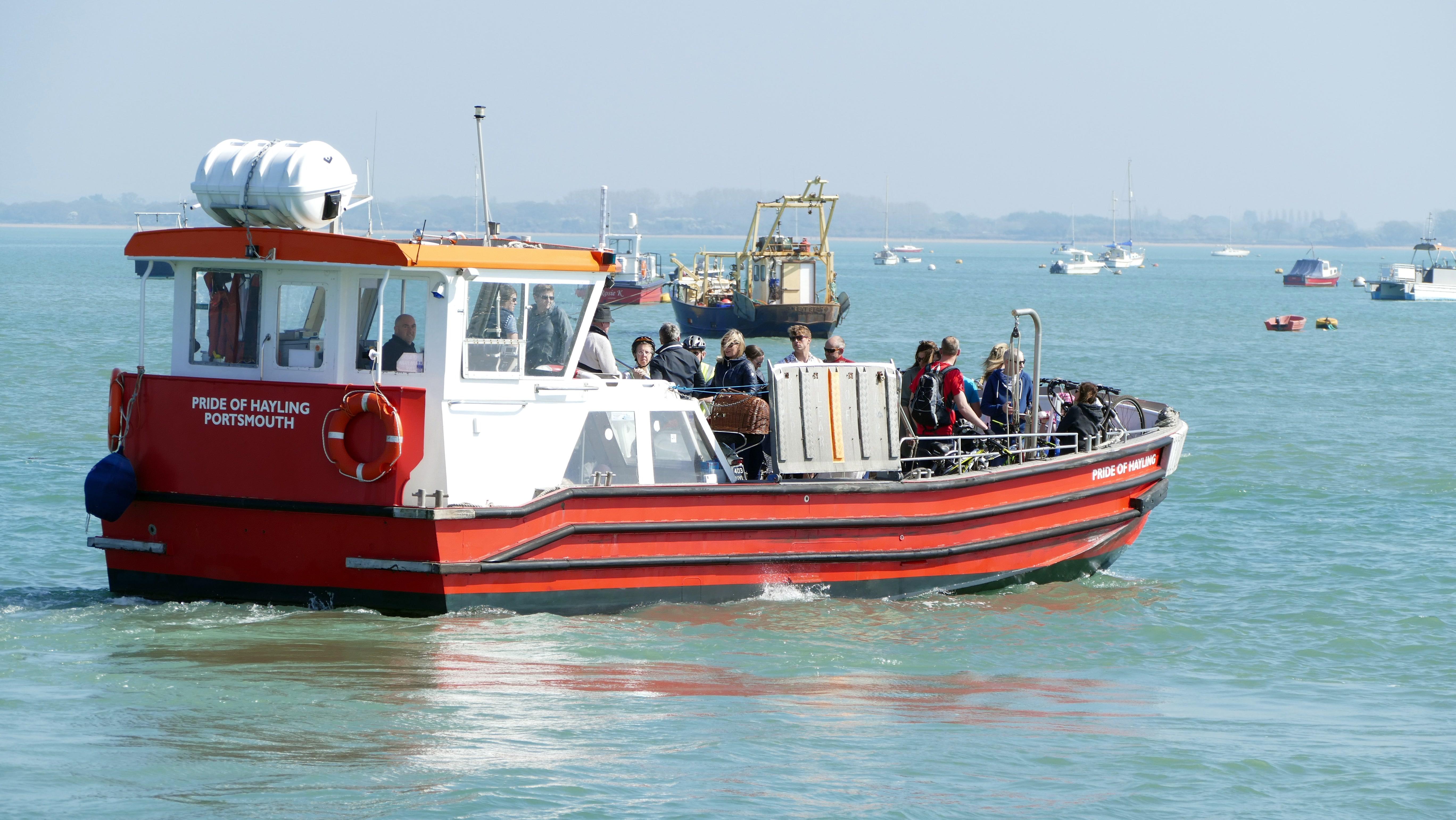 Ferry 04(1)