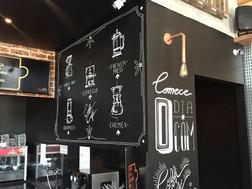 Coffi Café