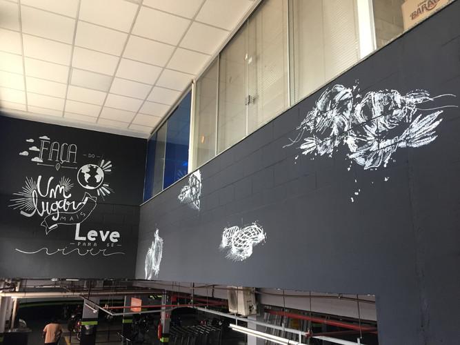 Leve Supermercado