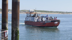Ferrymb02