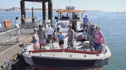 Ferrymb01