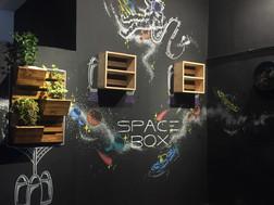 SpaceBox