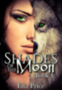 shades of the moon book 1.JPG