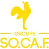 LOGO SOCAF.png