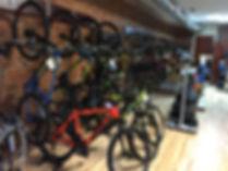 Bike Shop Auburn NY
